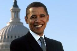 Обама готов принять трудные финансовые решения