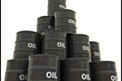 Стоимость Middle East Crude на бирже в Токио упала на 0,7 процента