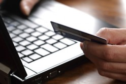 США хочет ужесточить налогообложение интернет-магазинов