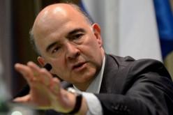 Пьер Московичи: Франция поддерживает сокращения расходов