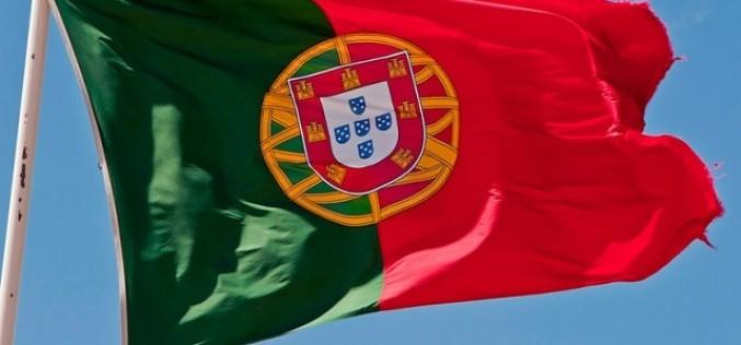 Португальские банки боятся распространения «Кипрского вируса»