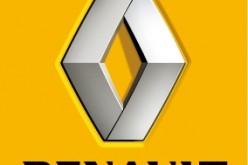 Возвращение Renault в Алжир