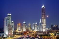Четверть американцев назвали Китай мировым экономическим лидером