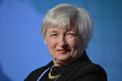 Глава ФРС Джанет Йеллен — Женщина, которая руководит мировыми финансами