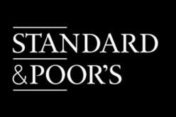 S&P понизило рейтинг Греции