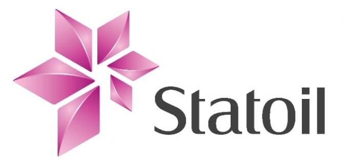 Квартальная прибыль Statoil ASA в 1-ом квартале упала на 58%