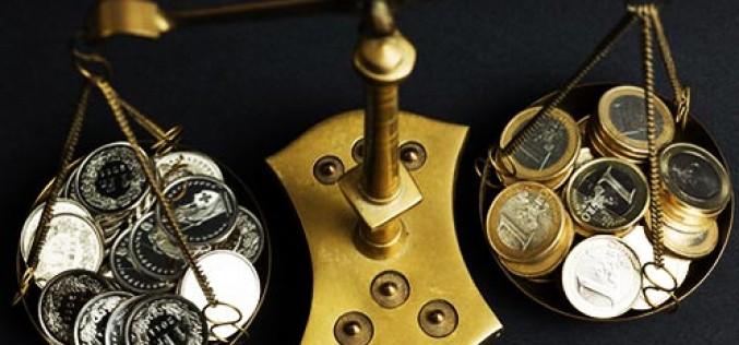 Forex: Фиксированный валютный курс