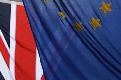Великобритания саботировала принятие евробюджета