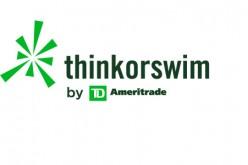 Thinkorswim. Регистрация без бана