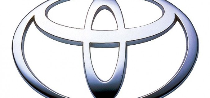 Moody`s ухудшает рейтинг Toyota