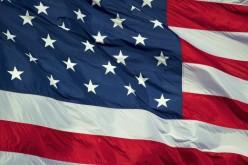 США запланировало сокращение госдолга
