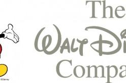 Компания Walt Disney улучшила квартальные показатели