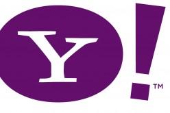 Отчет Yahoo! за третий квартал