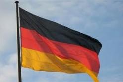 Германия и успех немецкой экономики