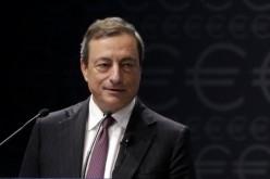 ЕЦБ оставил основную ставку рефинансирования на уровне 0,5%