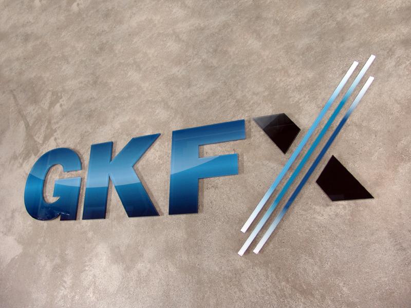 acrylbuchstaben-gkfx5
