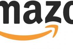 Отчет Amazon.com за третий квартал