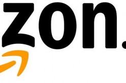 Квартальный отчет Amazon.com хуже ожиданий