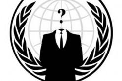 Хакеры Anonymous обещают стереть NYSE  с Интернета