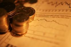 Центробанки всего мира начали скупать рисковые активы