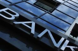 Американские регуляторы призывают свои банки усилить защитные механизмы, чтобы спасти финансовый сектор от банкротства