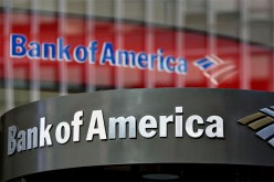 Bank of America пошел на примирение со своими инвесторами