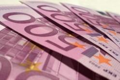 Эксперты советуют ЕЦБ отказаться от купюры 500 евро