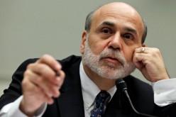Глава ФРС полагает, что стресс-тесты только укрепили банки