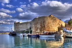 Кипр не обойдется без финансовой помощи ЕС