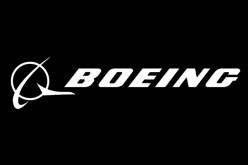 Квартальные результаты Boeing превзошли ожидания аналитиков