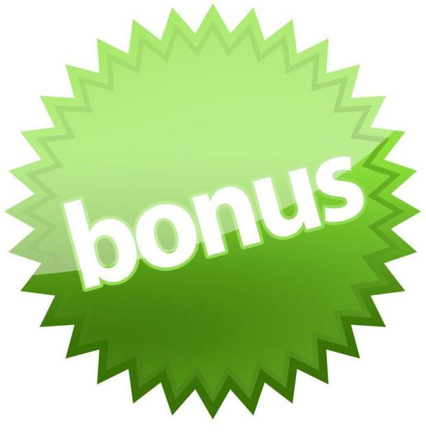 Игровые Автоматы Онлайн Бездепозитный Бонус За Регистрацию