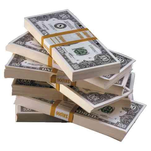 cash_rebates_2.238134852_std