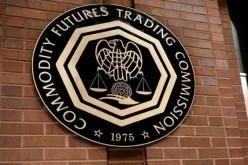 CFTC – Комиссия по Торговле Товарными Фьючерсами