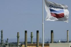 Chevron заканчивает проекты, которые позволят увеличить объемы добычи