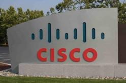 Результаты квартального отчета Cisco превзошли ожидания