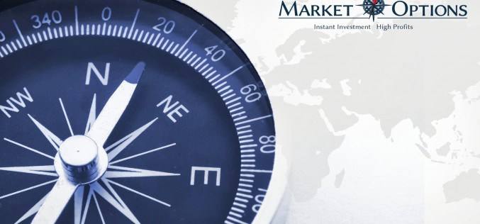 Обзор профессиональной платформы для торговли бинарными опционами MarketOptions