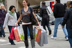 В мире наблюдается рост потребительского доверия