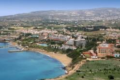 Кипрская экономика может не выдержать до конца года