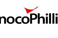 Квартальный отчет нефтяного гиганта ConocoPhillips