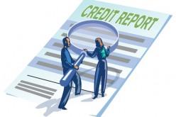 Международные рейтинговые агентства: объективный анализ или успешный бизнес?