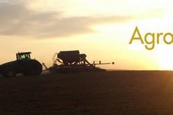 Неизвестные скупают агроактивы в Украине