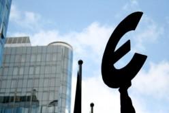 ЕЦБ рекордно понизит процентную ставку