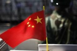 В Китае рост ноябрьских бюджетных поступлений достиг максимального значения за год
