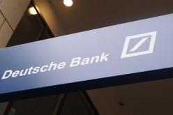 Deutsche Bank обвиняют в сокрытии 12 млрд. долларов убытков