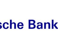 Самые крупные банки мира