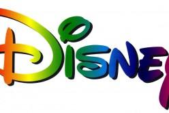 Квартальная прибыль Walt Disney увеличилась на 24%