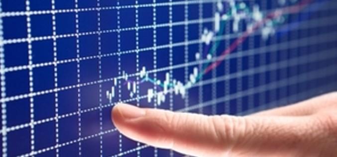 Фондовый рынок в Украине