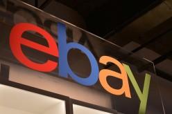 Квартальная прибыль eBay увеличилась на 19%