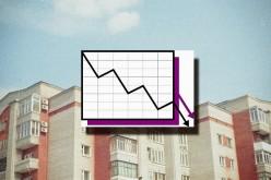Снижение ипотечной ставки обеспечит увеличение платежеспособного спроса в России