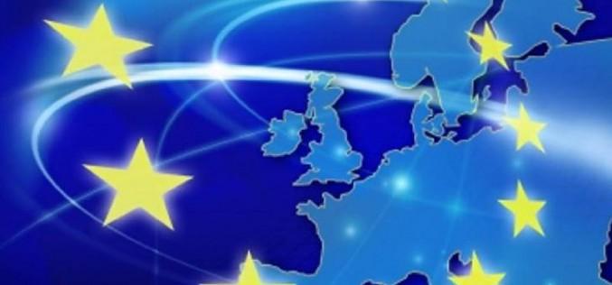 Марио Драги: Еврозона столкнулась с серьезными рисками